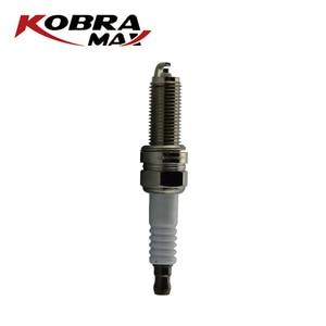 Image 2 - Kobramax 자동차 전문 예비 부품 스파크 플러그 jorin 모델 스파크 플러그 자동차 부품에 대한 ldk7rtc ILZKR7B 11S LDK7RTC