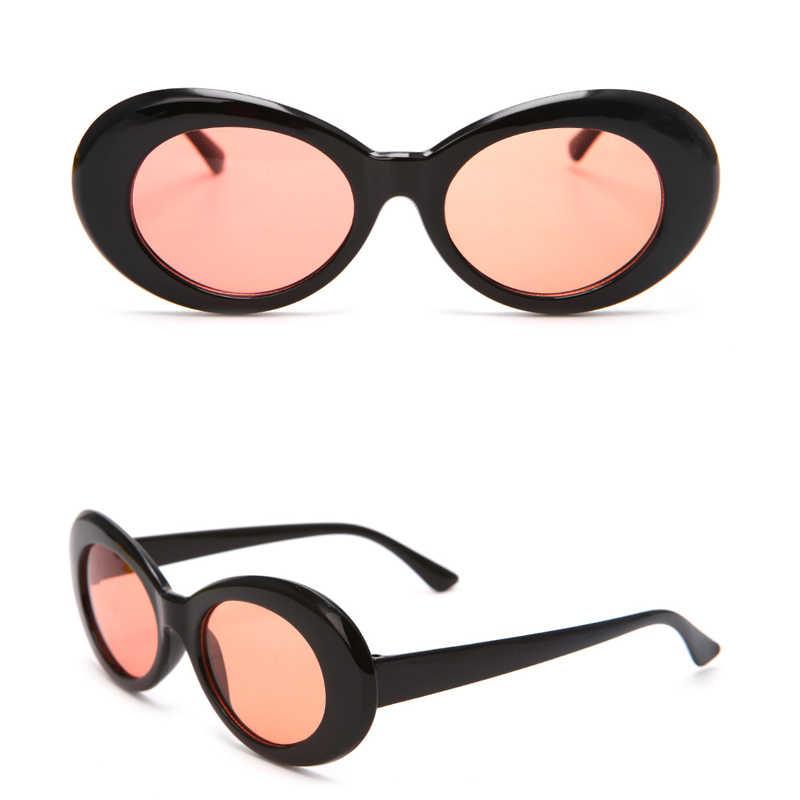 Homem feminino truque brinquedo bandido vida óculos lidar com ele óculos pixel uv400 esportes ao ar livre óculos engraçado brinquedo