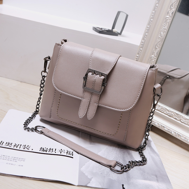 women fashion casual crocodile handbag ladies bag shoulder leather bag fashion new bag 2017 yuanyu new 2017 hot new free shipping crocodile leather women handbag high end emale bag wipe the gold
