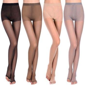 c2abf40d0918 Quick View. Sukat & sukkahousut. Sale 1 pair Summer Spring Silk Thin  Stockings Fashion Women Sexy ...