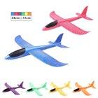 Foam Plane Toys Kids...