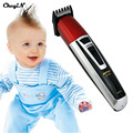 Electric Shaver Hair Clipper Trimmer Professional Hairclipper for Men Baby Hair Cutting Machine Baber Tool 110~220V  RCS05-H31