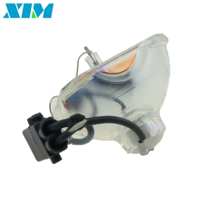 Image 5 - High Quality UHE 170E C Projector Lamp Bulb ELPL34 V13H010L34 for Epson powerlite 76c EMP X3 EMP 62 EMP 63 EMP 82