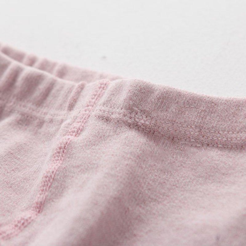 Toddler-Baby-Kids-Girls-Soft-Cotton-Warm-Pantyhose-Tight-Stockings-1-6Y-2