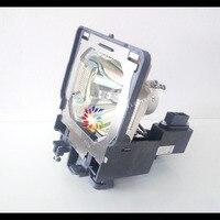 POA-LMP109/PLC-XF47/PLC-XF47K 용 기존 프로젝터 램프 PLC-XEF47W