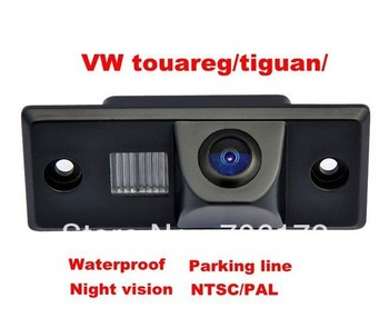 Камера заднего вида для автомобиля Passat камера заднего вида для VW Volkswagen Golf Jetta Passat Polo