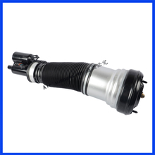For Mercedes 4Matic W220 Air Ride Suspension Shock Absorber Air Strut 2203202238 2203202138