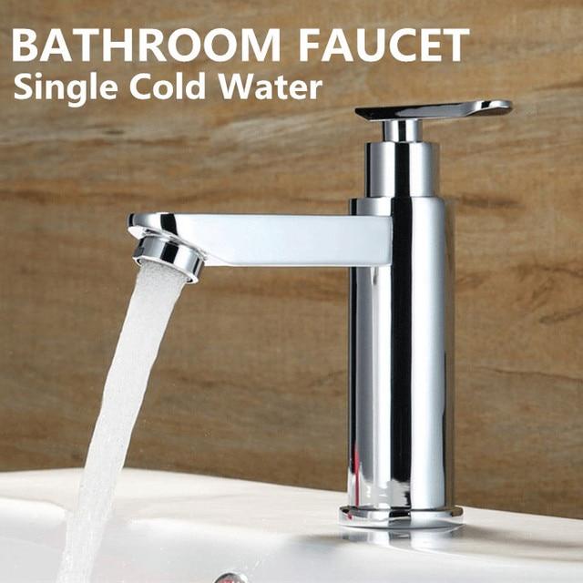 Braided stainless steel water flex lines