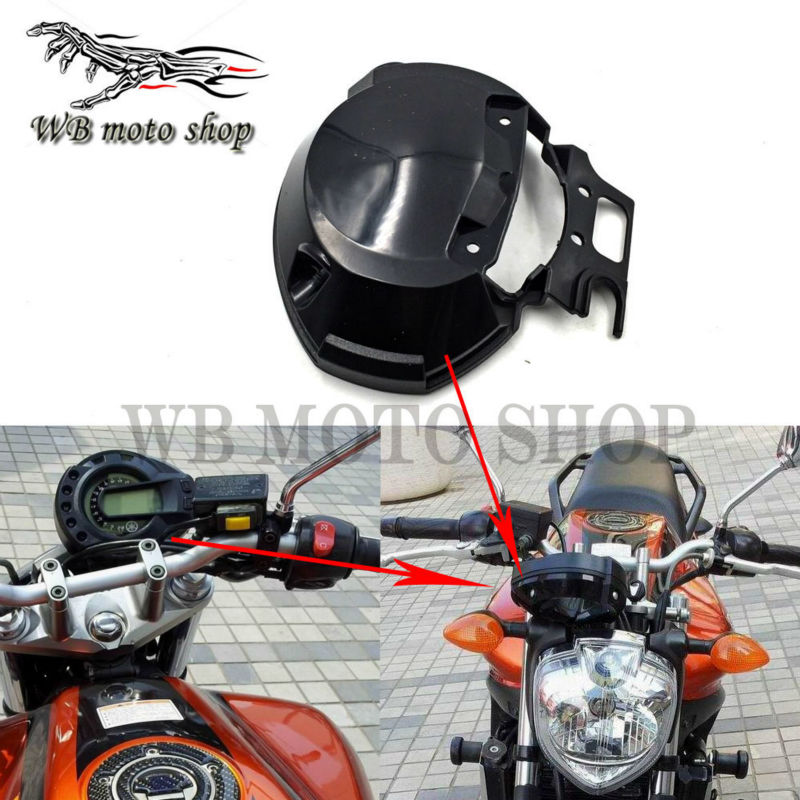 Yamaha Motorcycle Wiring Diagrams On Universal Gauge Wiring Harness