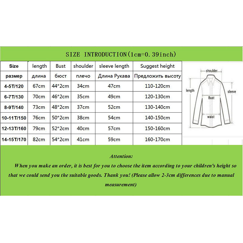 Image 5 - Winter Jackets for Boy Children Clothing Hooded Thicken Coats Boy Casual Warm Down Cotton Parkas Kids Outdoor Camouflage Clothes-in Down & Parkas from Mother & Kids