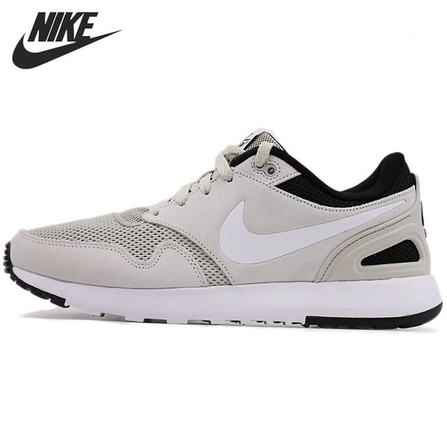 Zapatos beige Nike Air Vibenna para hombre bKIEZ