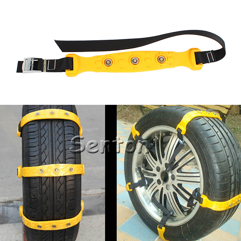 Popular Accent Rims-Buy Cheap Accent Rims Lots From China