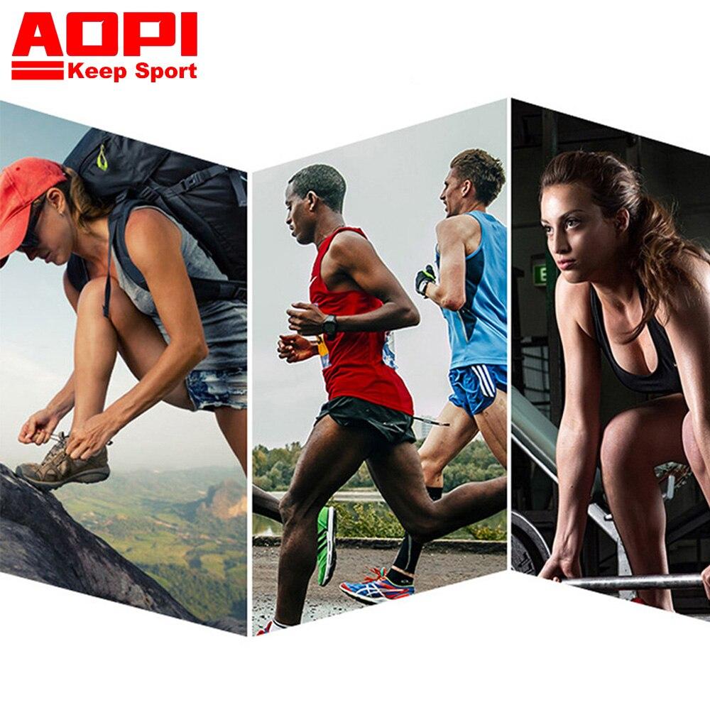 AOPI Brand NEW Білек Қолдау Brace Фитнес Cotton - Спорттық киім мен керек-жарақтар - фото 5