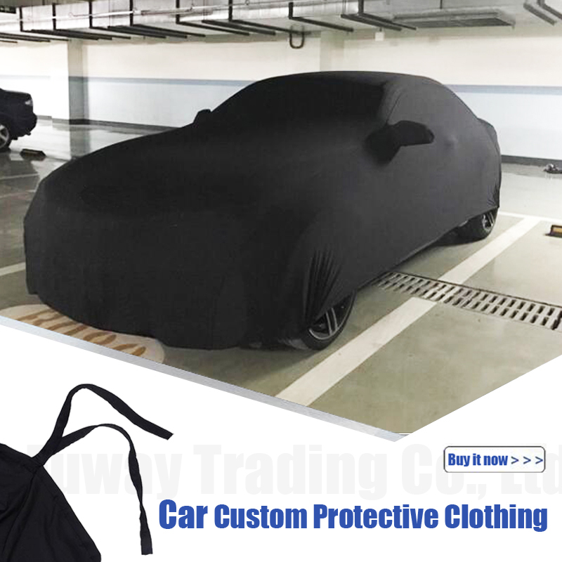 Free Shipping!! Car Covers Anti UV Snow Rain Scratch Resistant Automatic Car Covers For Chevrolet Camaro ss trax