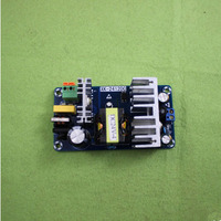 5pcs Lot 24V Switch Power Supply Board 4A 6A High Power Module Bare Board AC DC
