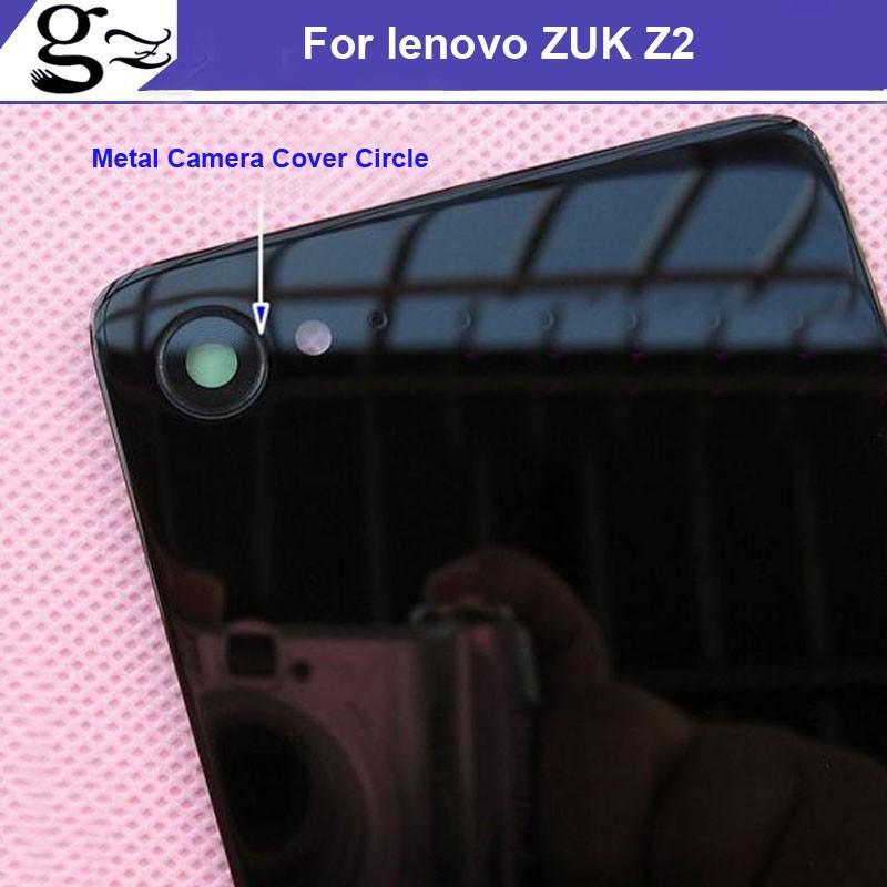 For zuk z2 2