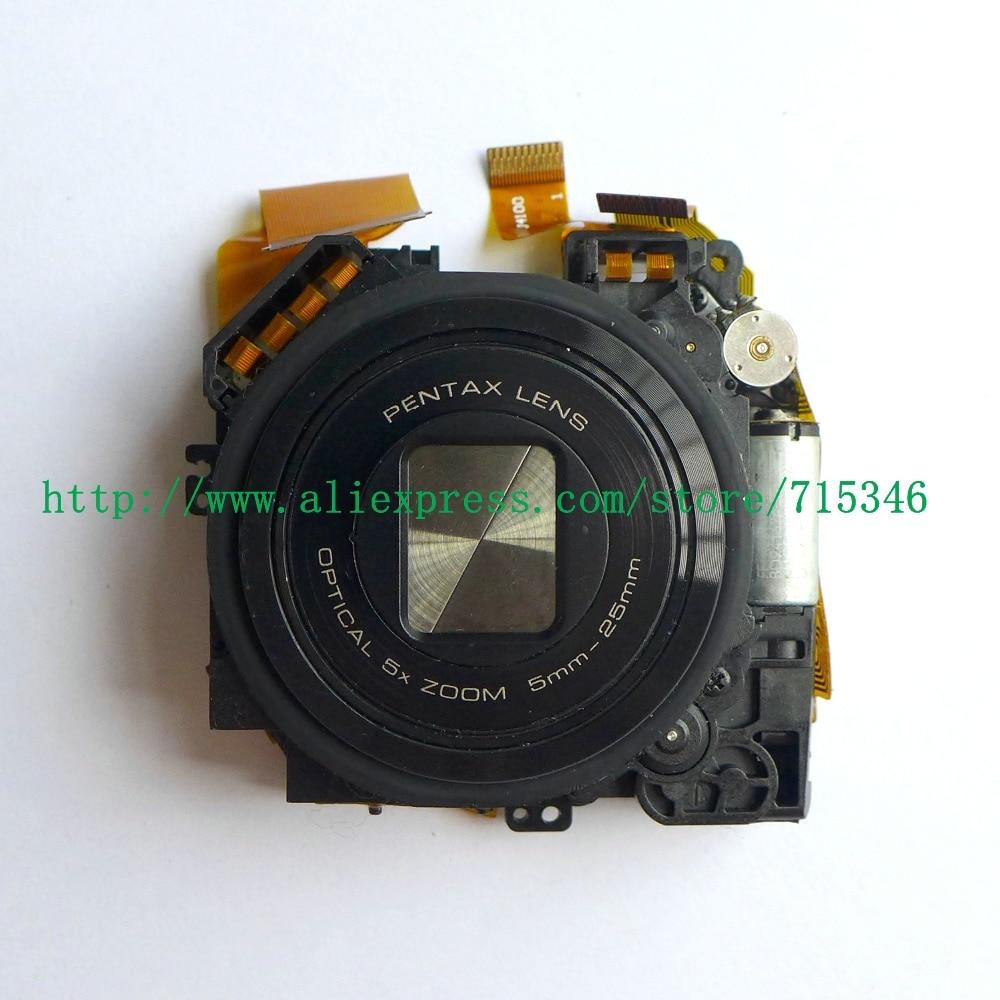 Pentax smc DA 55-300mm F4.0-5.8 ED 58mm Ultraviolet Filter 58mm UV Filter 58 mm UV Filter Protective Glass 58mm HD MC UV Filter for