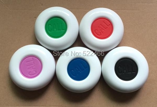 K-O1 plus 5 all color