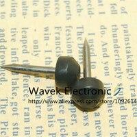 Sumitomo fusion solicer electrides для SUMITOMO Тип-65, Тип-65M12, Тип-65M8, тип-45 s, Тип-45 м сварочный аппарат