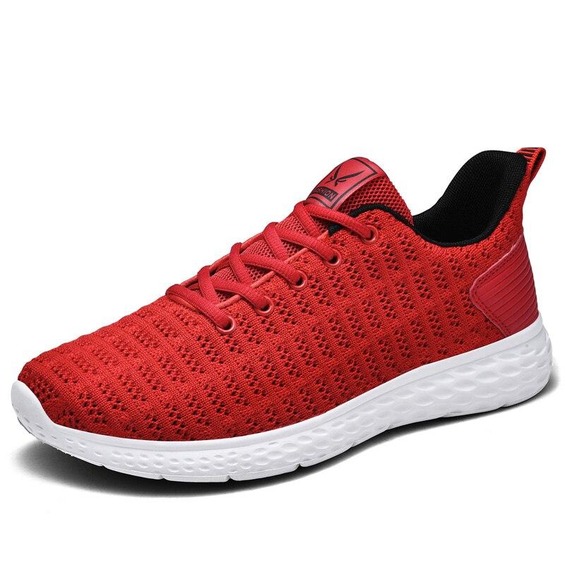 f5cd2b13 GRAM EPOS 2019 zapatos de lona zapatos de los hombres zapatos casuales  zapatos transpirables resistente al