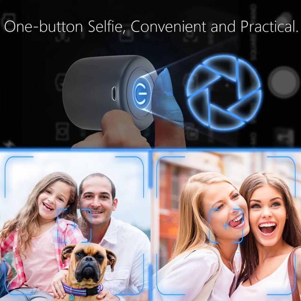 JAKCOM CS2 Smart Carryon Speaker Hot sale in Speakers as bosinas portatiles  jukebox mp3