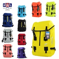 RSL RB920 Tennis Racket Bag Large Capacity For 21L Badminton Bag Sports Raquetas De Tenis Backpack Outdoor swagger bag RSL bag