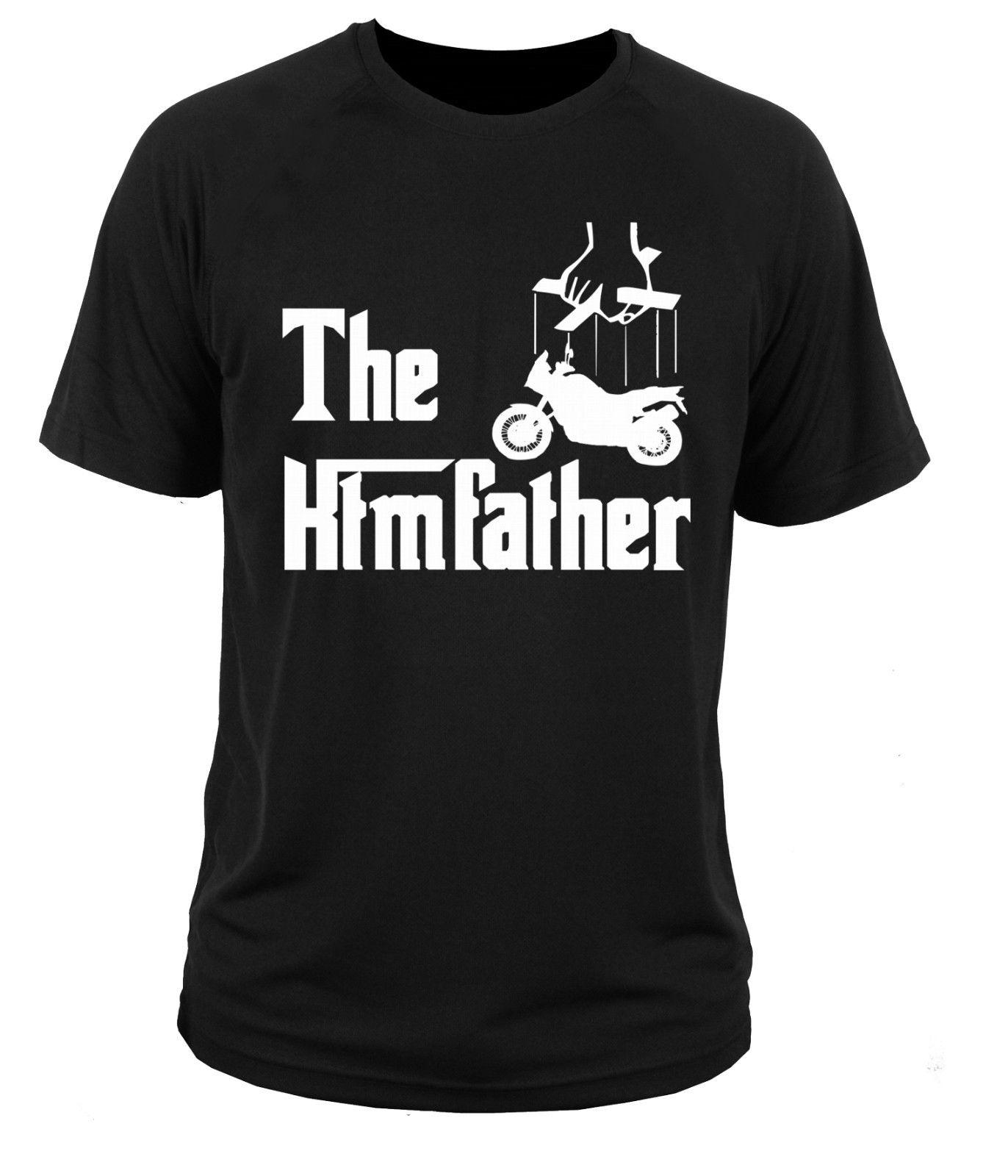 T shirt design quad cities - 2017 Newest Hipster Ktm Adventure 1290 1050 950 640 1200 1190 990 R Design Men S Tee