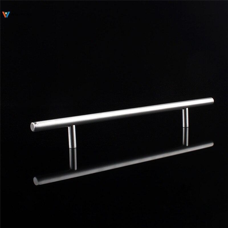 T Bar Handles Kitchen Bedroom Cupboard Cabinet Door Handles Knobs  10x250MM China  Online Get Cheap Bedroom Door Handles  Aliexpress com   Alibaba Group. Bedroom Door Handles. Home Design Ideas