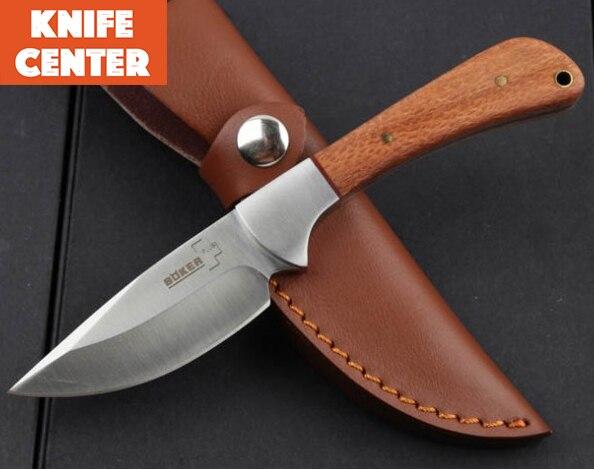 Hot Boker Fixed Blade Knife Tactical Hunting Knife Pearl