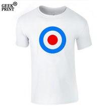 e173d85f46 Popular Oprah Shirts-Buy Cheap Oprah Shirts lots from China Oprah ...