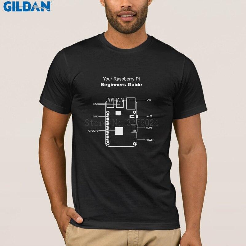 Slim Java מתכנת מחשב טי חולצה פטל Pi תכנית T חולצה לגברים כושר נחמד גברים חולצה רגיל למעלה איכות
