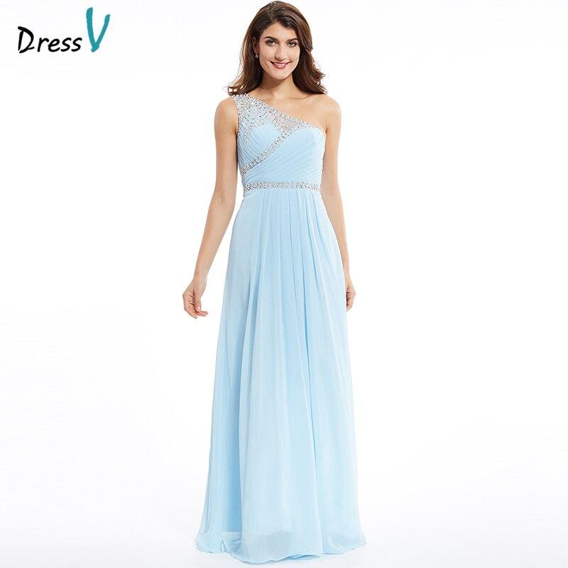 Вечерние платья дешевые на свадьбу