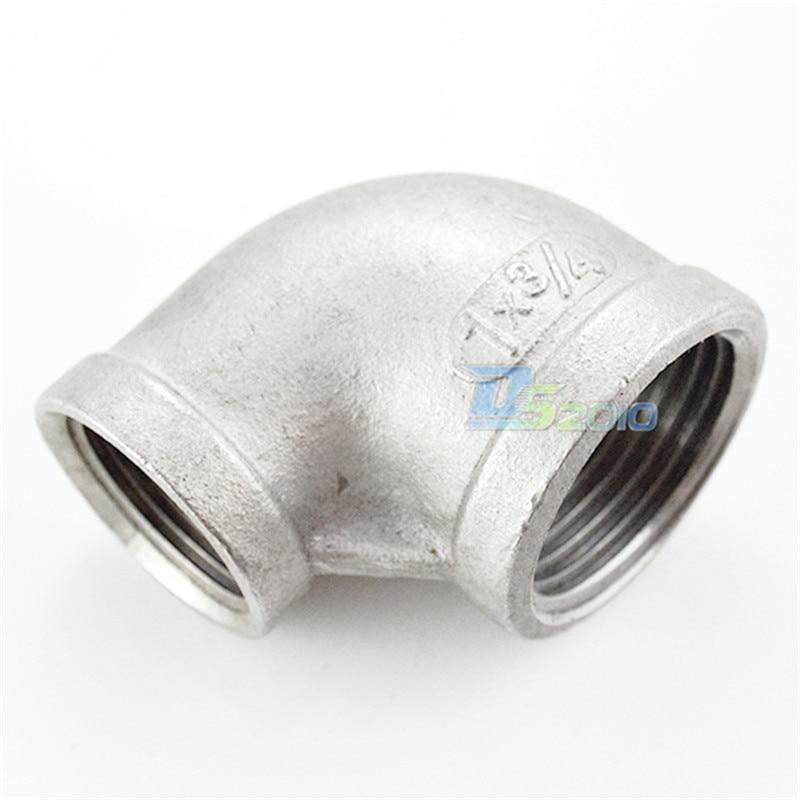 12mm Conexi/ón de lat/ón Manguera Reductor de cola de cola Reductor Conector de conector Conexiones de tuber/ía 8mm-8//10 8-12mm