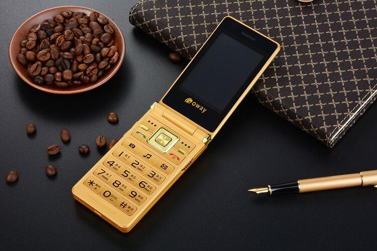 USD H-mobile cheap BigBoz.Biz 11