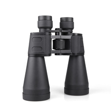 Outdoor 60X90 High Definition Portable Binoculars Telescope Binoculars Telescope for Hunting Camping Hiking Outdoor Activity