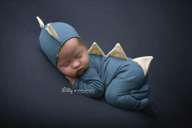 7894ccbdbbb66 best top 10 baby pettiskirt tutu photo prop ideas and get free ...