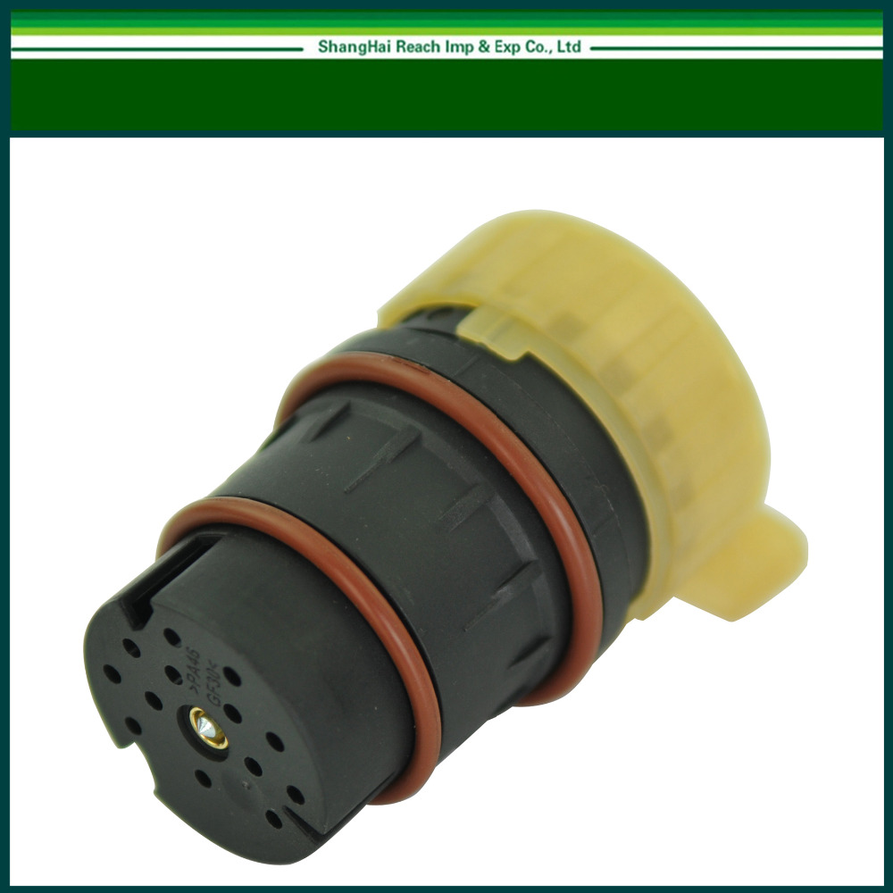 E2c Transmission Harness Connector Plug For Mercedes Benz 1994 2007. E2c Transmission Harness Connector Plug For Mercedesbenz 19942007jaguar Vanden98. Jaguar. Jaguar Plugs Harness At Scoala.co