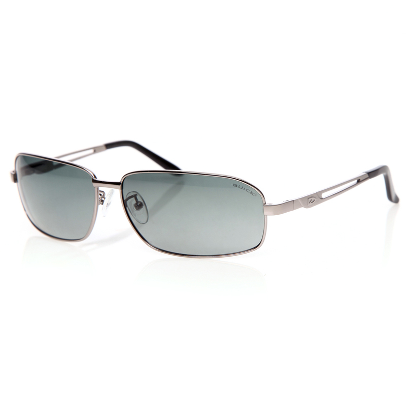 s polarized eyeglasses aluminum alloy shades eyewear