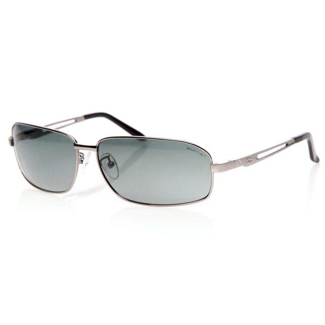 2016 Eyeglasses Famous Brand Sunglasses Men Summer Beach Sunglass Alloy Frame Polarized Driving Sun Glasses Male Oculos BK8503