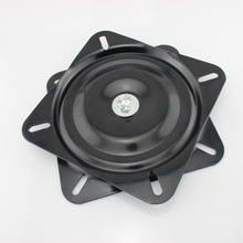 8 Turntable Bearing Swivel Plate Lazy Susan Great For Mechanical Projects