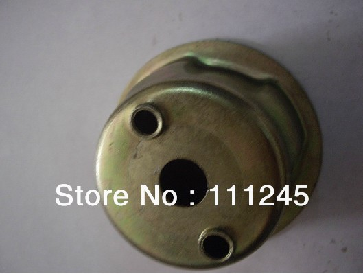 GENUINE PULL START PULLY COG FOR MITSUBISHI GM182 GT400 GT600  FREE SHIPPING RECOIL STARTER PAWL   CUP CLAW  PARTS recoil starter assy d type for chinese168f 170f free shipping cheap generator t pull start pully rewind aftermarket parts