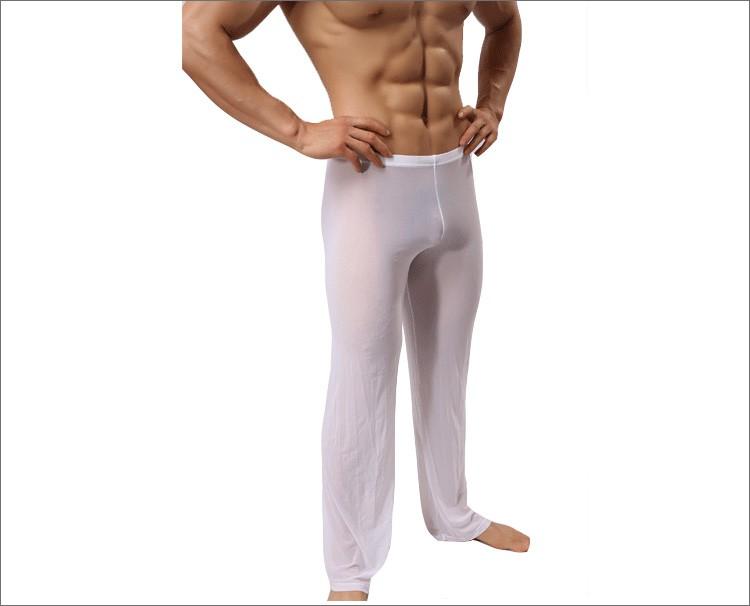 men\'s underwear0132