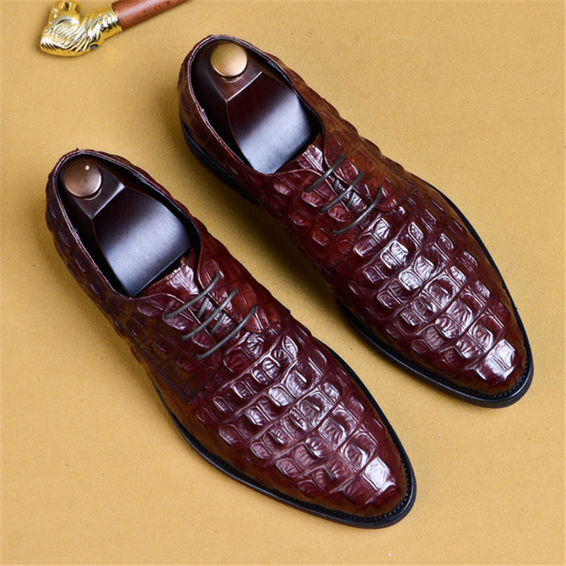 brand-full-grain-leather-business-men-dress-shoes-retro-crocodile-designer-nature-leather-oxford-shoes-for-men-size-eu-38-46