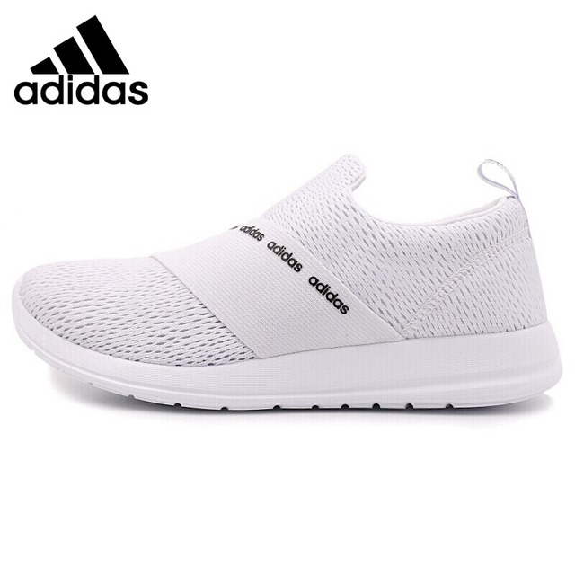 d43f2ea3729 Original New Arrival 2018 Adidas NEO Label REFINE ADAPT Women s  Skateboarding Shoes Sneakers