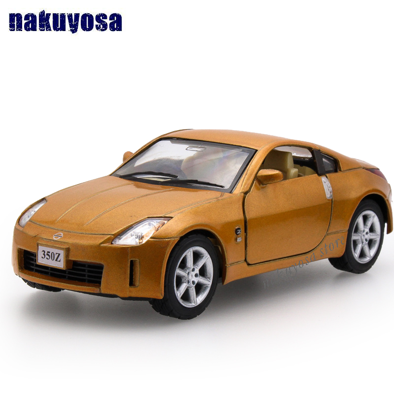 Aliexpress.com : Buy 1:34 alloy pull back cars,high simulation ...