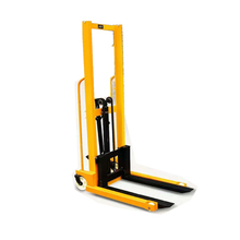 Buy hydraulic forklift and get free shipping on AliExpress com