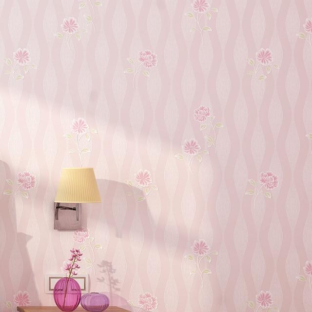 korean bedroom garden living flowers paper children flower sofa roblox roll wallpapers gardening mouse