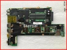 laptop motherboard for HP DM3-1000 laptop motherboard 590172-001 laptop motherboard 100% Tested