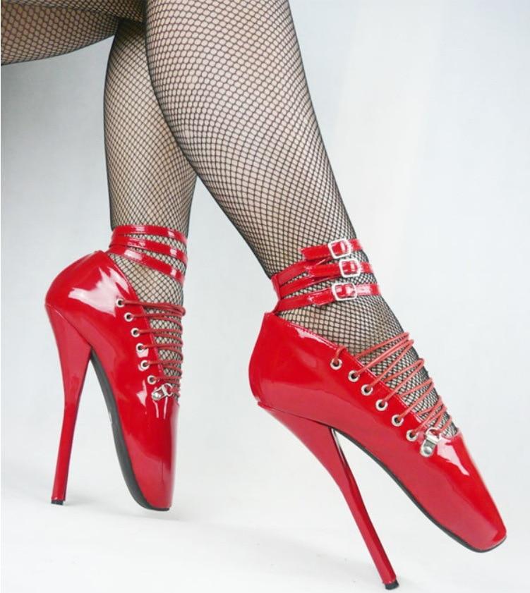 Sex Boot
