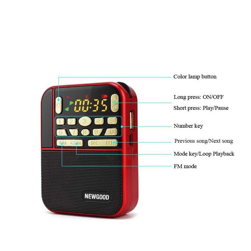 N-500 radio discr (15)